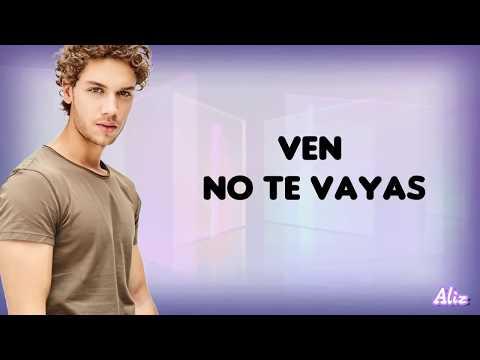 Tu Y Yo - Erick / La Reina del Flow / Celestino Kenzel