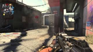 Call of Duty®: Advanced Warfare_20150312185909