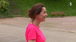 Les effets de la course à pied sur le corps...et le cerveau : quand les hormones s'en mêlent