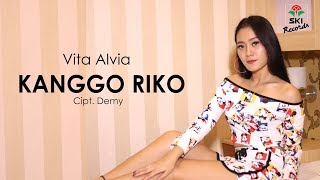 Download Mp3 Kanggo Riko - Vita Alvia