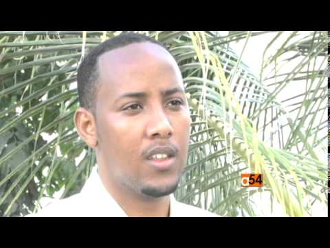 Mogadishu Employment