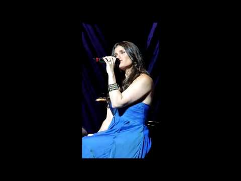 Idina Menzel No Day But Today Rent
