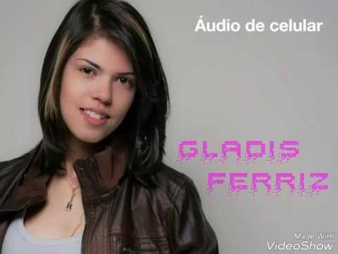 Despacito versão português (Gladis Ferriz)