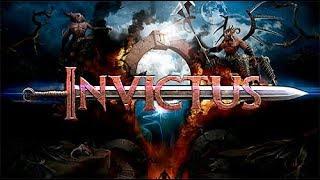 Invictus - RPG Gameplay (Android / iOS)