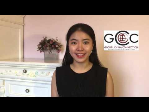 Duke Sanford School Video Essay_JiangYueyue