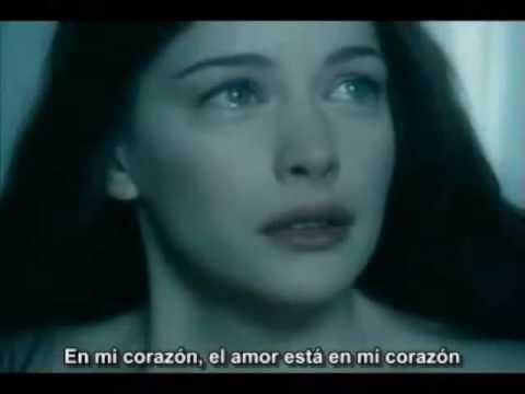 dark-moor-lovers-subtitulado-al-espanol-bl3ach24