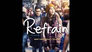 Maudy Ayunda - Cinta Datang Terlambat (OST film Refrain)