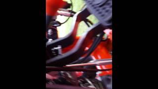 Mx5200 | playertube- Youtube Auto Search Videos