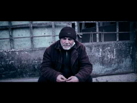 Gökhan Bağır - İsyan 2017 (Official Video)