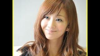 YouTubeで富豪になる方法→ 俳優の三浦貴大さんと女優の優香さんが、11月...