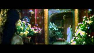 The phantom of the opera - Searching For The Past