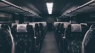 دعاء السفرI لا تنسى دعاء السفر صوت هادئ