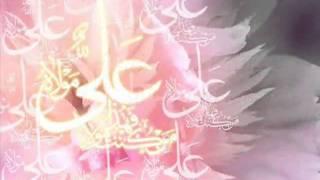 Ya Ali Mola Ali  Mushkil Kusha Mola Ali(a.s) - Qawali Sabri Brothers.flv