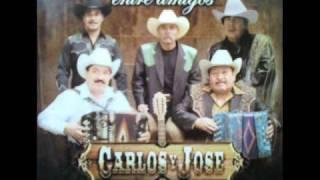 Play Almas Perdidas (Con Luis Garza)