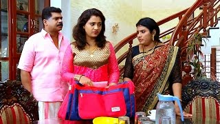 Athmasakhi 09/01/2017 EP-129 Full Episode Athmasakhi 9th January 2017 Watch Online