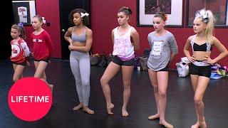 "Dance Moms: Dance Digest - ""I'd Rather Be"" (Season 5) | Lifetime"