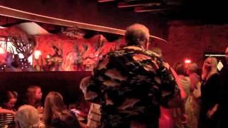 Steak, Seafood & Pasta. Live Music, Romantic Bar! Great Friendly Service! Treasure Island  Fl 33706