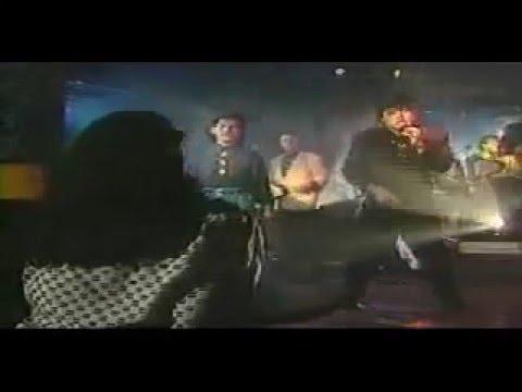 GRUPO LIBERACION - COMO ME DUELE