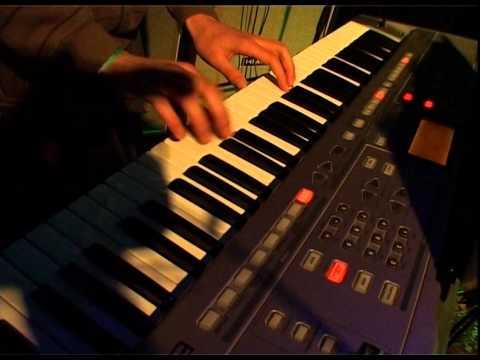 Jazziax 3