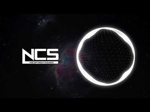 NIVIRO - The Guardian Of Angels [NCS Release]
