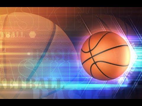 Creed vs Old Saybrook Boys Basketball - February 21 2018