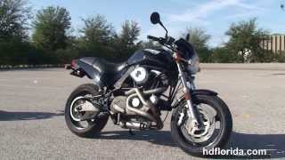 Used 2000 Buell M2 Cyclone Motorcycles for sale