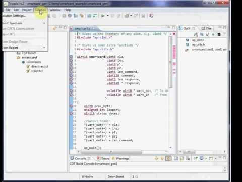 Windows 7 64-bit Disable Driver Signature Enforcement | Doovi