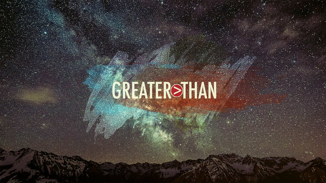matthew 123842 jesus is greater than jonah worse than