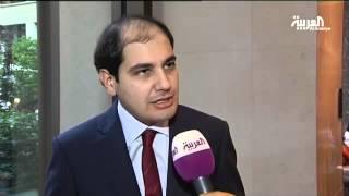 عادل الطريفي: الاتفاقات مع فرنسا تثبت جهوزية اقتصاد السعودية
