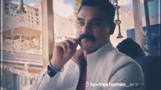 Tovino mass bgm status Malayalam