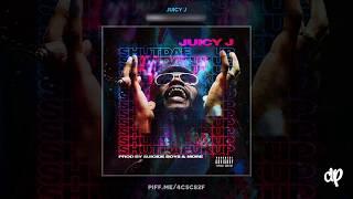 Juicy J - Broke Niggaz ft. Y.K.O.M. (Prod by Tay Keith) [#shutdaf*kup]