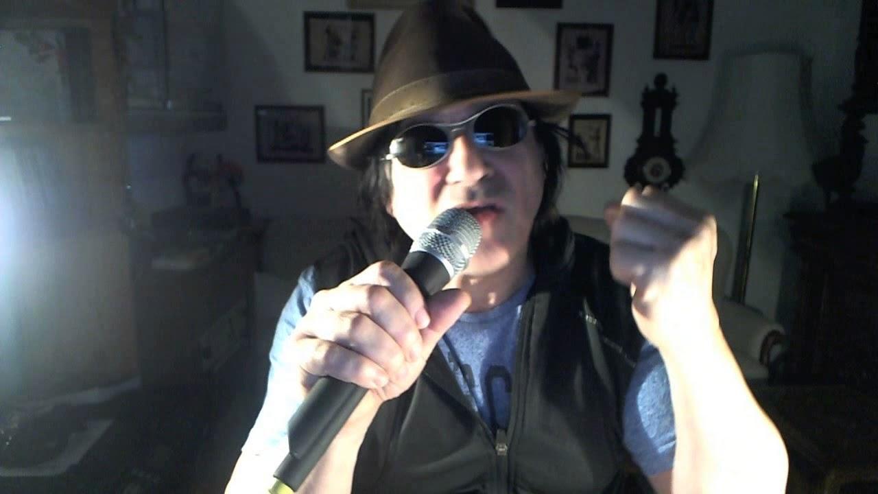 Lass die Finger von deiner Muschi - YouTube