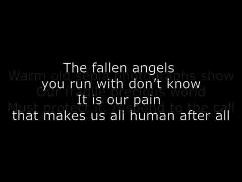 owari no seraph (full) 1 opening lyrics