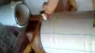 Майский Мёд 2011.3gp(, 2011-06-08T20:07:21.000Z)
