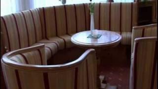 Strandhotel Seehof im Herzen des Fränkischen Seenlands - Sommerimpressionen