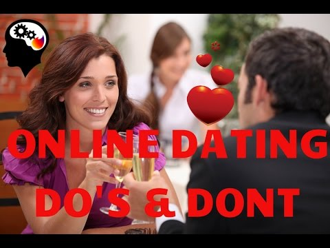 negative quotes about online dating
