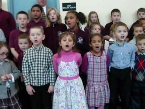 Sanford Christian Academy