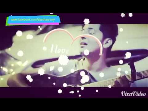 Pehli Mohabbat Official full song by Darshan Raval