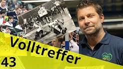 TBV-Legendenspiel verschoben: Ex-Welthandballer Daniel Stephan schwelgt in Erinnerungen