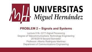 lec016-problema-2-t1-umh2277