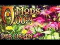 Oblivion Mod: Der Orden #002 [HD] - Bienenstich Imker