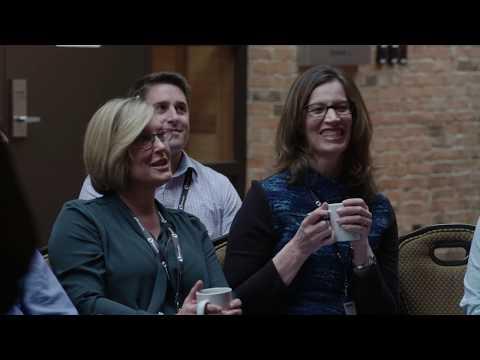 Seek Change Capital Construction Project Management Best Practices Symposium Denver 2017
