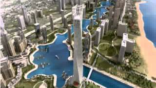 Dubai Marina Amazing 1 B/R For Rent In Infinity Tower Call 050/2148093