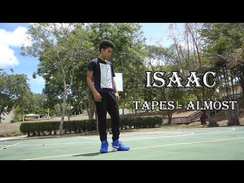 KID CAN DANCE FREESTYLE 2015
