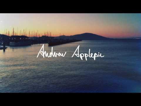 Andrew Applepie - Almost Winter