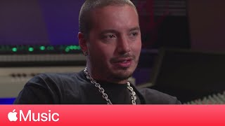 Baixar J Balvin: Truth on Colombia | Beats 1 | Apple Music