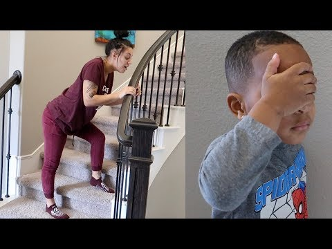 Hide And Seek Kids Compilation