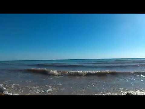 Вы еще дома? А ласковое солнце и теплое море уже вас заждались!!!