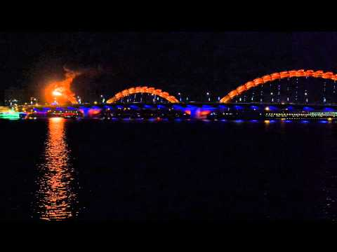 Drachenbrücke Da Nang SAM 0232