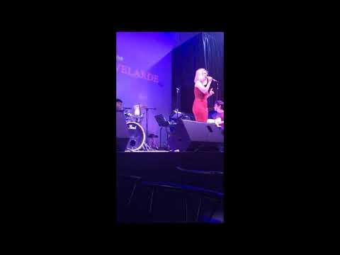 Katrina Velarde - Dangerously InLove